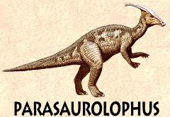 """Résultat de recherche d'images pour """"dinosaure herbivore crete"""""""